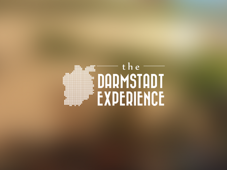 The Darmstadt Experience
