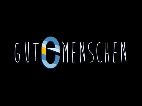 GUTeMenschen