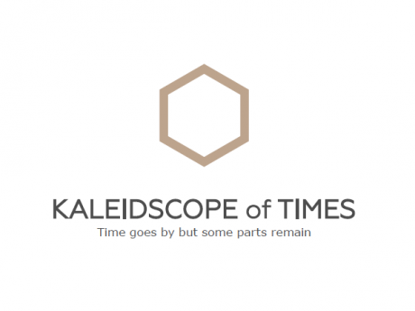Kaleidoscope of Times